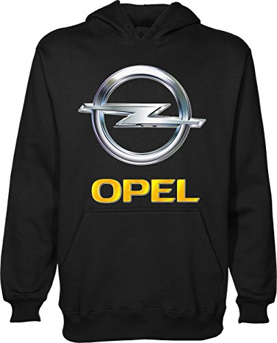 cars-opel-logo-t-shirt-unisex-pullover-hoodie-x-large