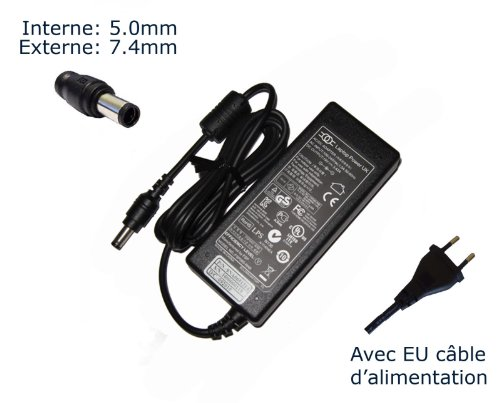 ac-adaptateur-secteur-pour-hp-pavilion-dv6-dv7-g6-g7-65w-chargeur-ordinateur-portable-adaptateur-ali