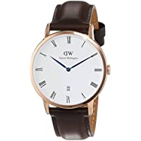 Daniel Wellington 1103DW Men's Quartz Watch