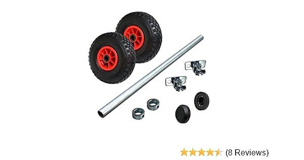 4 Stück Achsböckchen Achsbock Achse 12 mm Auflageböcke Welle Radsatz Wagenbau