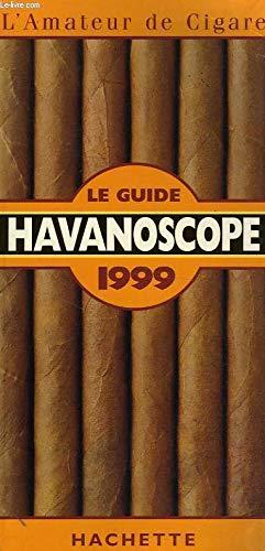 Havanoscope 99