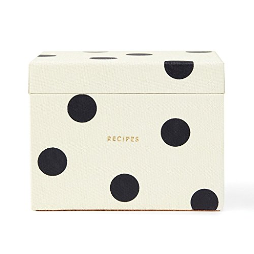 kate-spade-new-york-deco-dot-ricetta-box