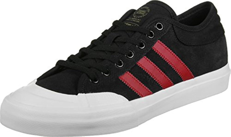 Adidas Matchcourt, Zapatillas de Skateboarding para Hombre