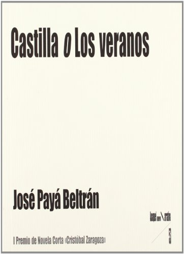 Castilla o