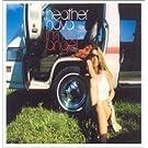 I'm No Angel 1 by Heather Nova (2001-12-04)