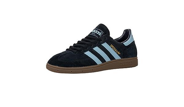 adidas Spezial Dark Navy/Argentina Blue