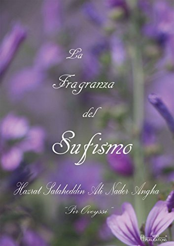 la-fragranza-del-sufismo
