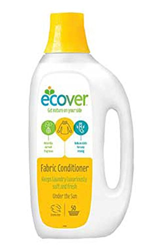 ecover-fabric-conditioner-sun-1500ml-eco-4001142