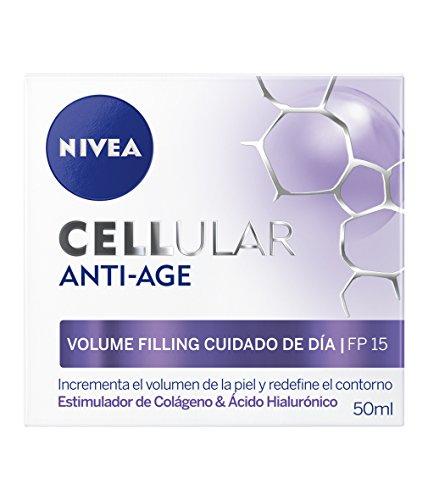nivea-cellular-anti-age-crema-de-dia-volume-filling-50-ml