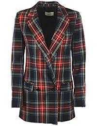 e Vicolo it Giacche cappotti Amazon Abbigliamento Donna fqPBw7vx