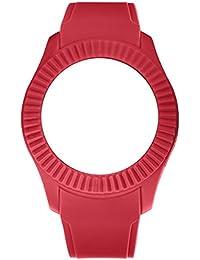 WATX&COLORS M SMART relojes unisex COWA3023