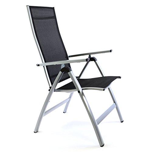 nexos-zgc34483-klappstuehle-garten-liegestuhl-aluminium-klappbar-schwarz-2