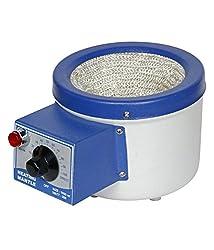 SSU Labpro 220Ac Labpro14 Room Heater, Cm