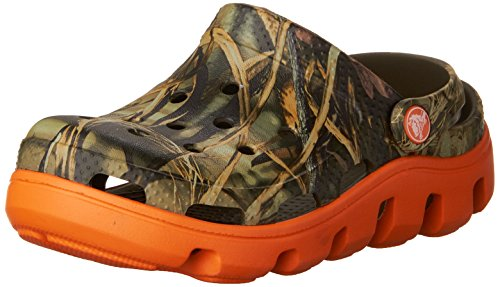 Crocs 14077 Duet SPT RT - K