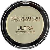 Makeup Revolution London Ultra Strobe Balm, Hypnotic, 6.5g