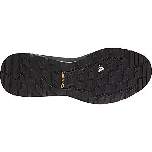 Adidas Terrex Tracefinder CH Scarpe Da Passeggio - AW16 Black