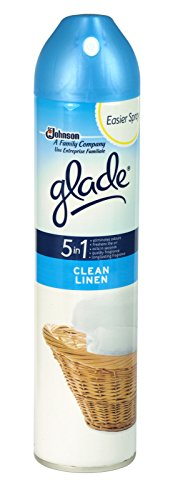 glade-air-freshener-clean-linen-300ml-x-3