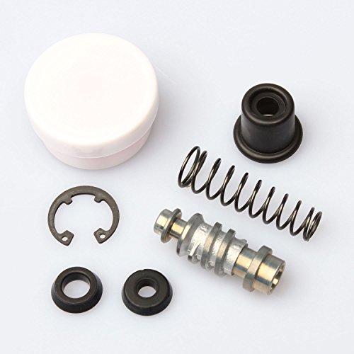 Kit de réparation de maître-cylindre frein convient pour Honda CB CBR ST 1100 ST 1300 VFR 800
