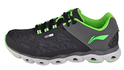 li-ning-zapatillas-para-deportes-de-interior-para-hombre-color-talla-44-eu-95-uk-105-us