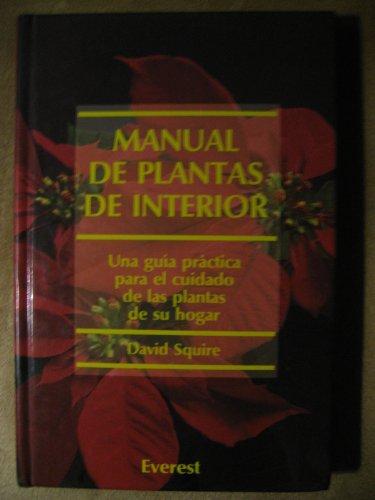manual-de-plantas-de-interior-una-guia-practica-para-el-cuidado-de-las-plantas-de-su-hogar-manuales-