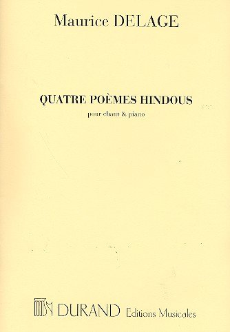 4-poemes-hindous-cht-piano