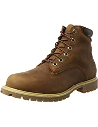 Timberland Herren 6 in Basic Klassische Stiefel
