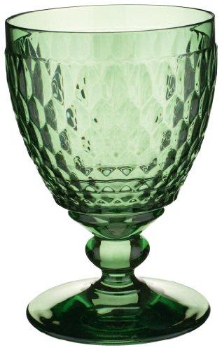 Villeroy & Boch Boston Rotweinglas