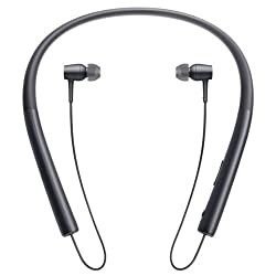 JOKIN Sports Wireless Bluetooth Headphone Compatible with All Mobile Bluetooth Devices(Black, 32GB)