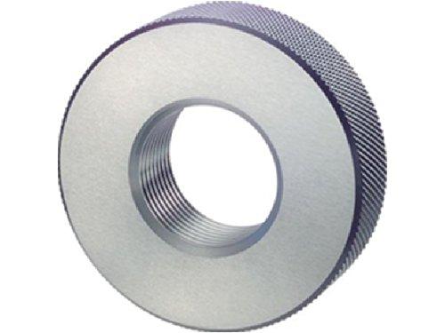Metric Thread Pitch Gauge (Gew.Gutlehrring D2285 M10x1,00)