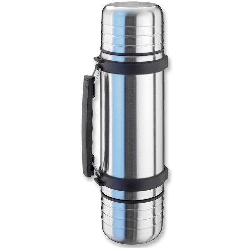 isosteel-va-9562dq-duo-vakuum-isolierflasche-10-l-aus-18-8-edelstahl-mit-quickstop-einhandausgiesssy