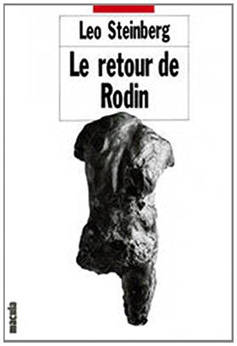 Le retour de Rodin