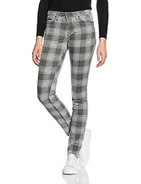 Tommy Jeans Pantalones para Mujer