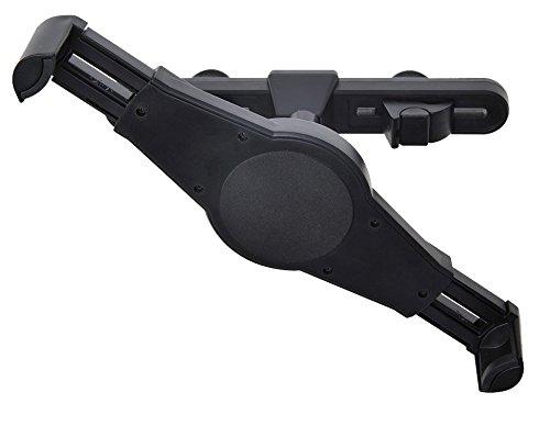AA-Universelle-Tablethalterung-Autokopfsttze-Rcksitz-fr-Samsung-Apple-und-Tablets-bis-105-Zoll-267-cm