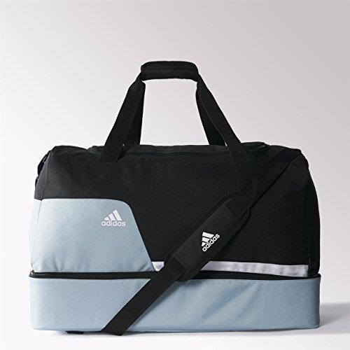 Adidas Tiro Teambag Sporttasche mit Bodenfach in 4030 Linz