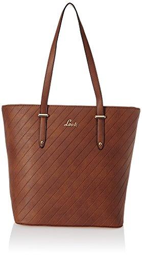 Lavie Yalta Women\'s Handbag (Tan)