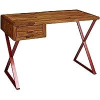 Suchergebnis auf Amazon.de für: Industrial Design - Schreibtische ...