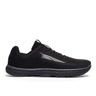 Altra Escalante 1.5 Running Shoes - AW18-10