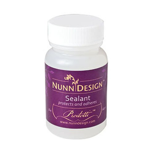 nunn-design-sealant-protectant-2-oz-for-patera-findings-1