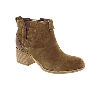Clarks Women's Maypearl Daisy Boots 6