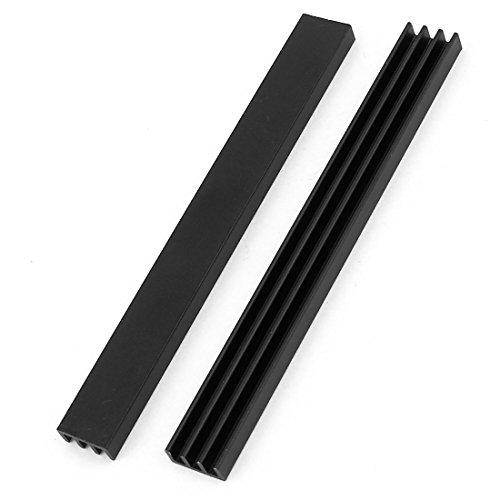sourcingmapr-2-x-noir-radiateur-en-aluminium-dissipateur-de-chaleur-dissipateur-100x11x5mm