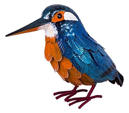 supa-kingfisher-garden-decor