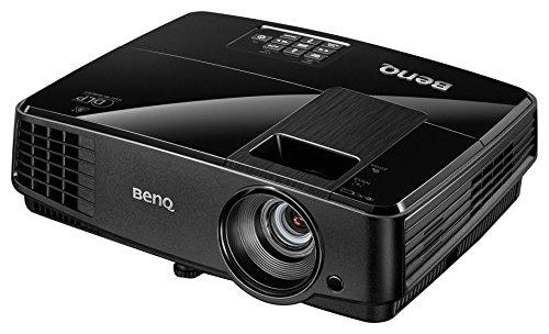 benq-ms506-dlp-projector-3200-ansi-lumens-800-x-600-43