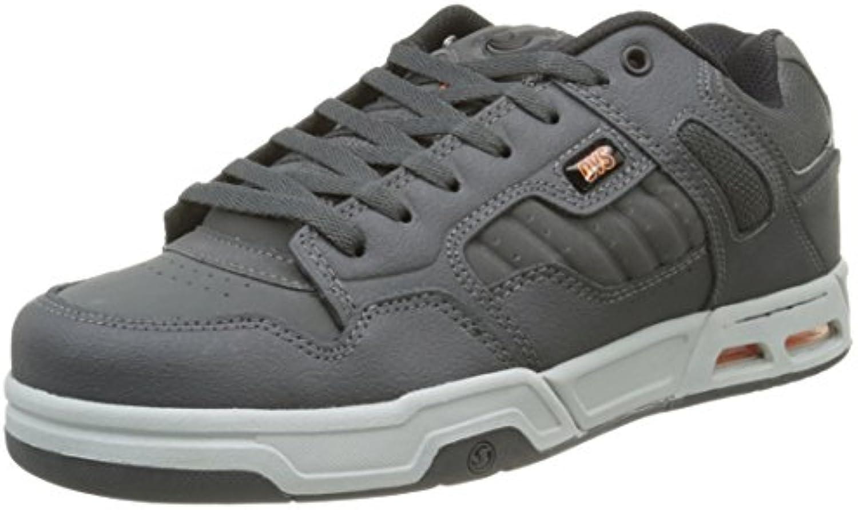 DVS Herren Enduro Heir Sneaker  Billig und erschwinglich Im Verkauf