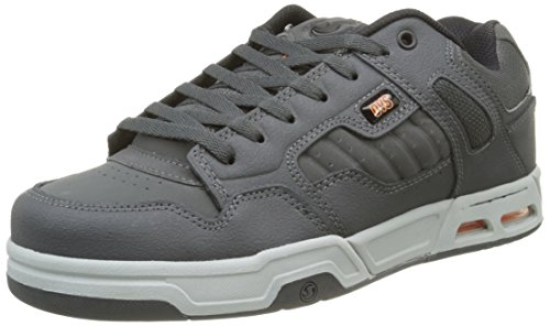 DVS APPAREL Enduro Heir, Baskets Basses homme