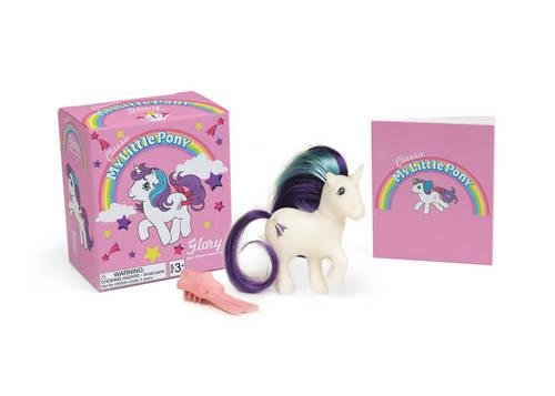 my-little-pony-glory-and-illustrated-book