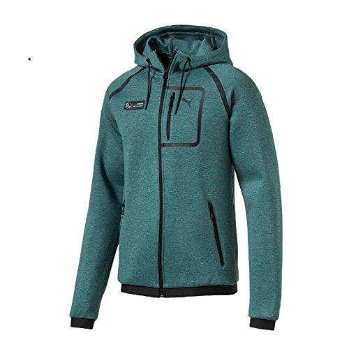 2017-mercedes-amg-petronas-puma-hooded-sweat-jacket-deep-teal