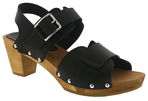 sanita-falak-carre-talon-en-bois-flexible-sandales-art-455310-noir-40-eu