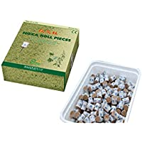 Shenzhou Nadel Moxa (200 Stück) Nadelmoxa Moxazylinder preisvergleich bei billige-tabletten.eu