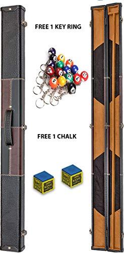 Peradon push on tips for snooker//pool//billiards 10 x 13mm