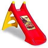 Smoby 3032168206137 Babyrutsche Disney Pixar Cars